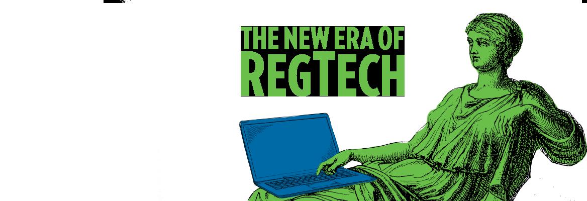 New Era of RegTech